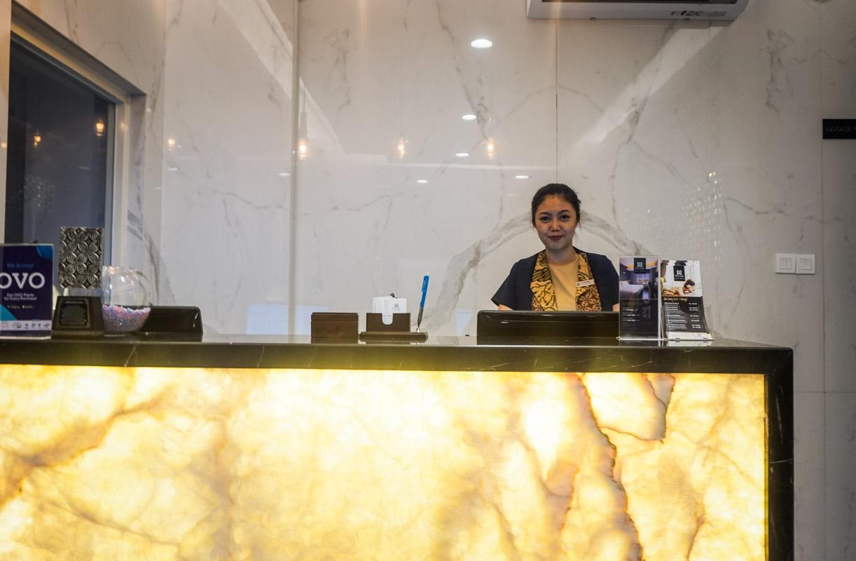 lobby-batiqa-hotel-surabaya